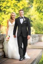 990_berkeley_couple_walking__32279-1421785347-1280-1280